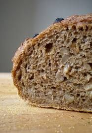 hemp bread - Google Search