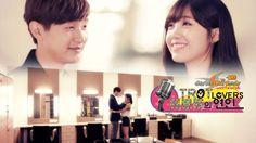 트로트의 연인 / Trot Lovers [episode 16] #episodebanners #darksmurfsubs #kdrama #korean #drama #DSSgfxteam UNITED06