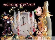 Kaito, Christmas Ornaments, Holiday Decor, Jewelry, Type 3, Theater, Facebook, Google, Jewlery