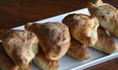 ... finger apples forward mini apple and smoked mozzarella calzones find