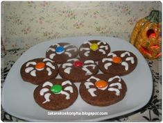 Takarékos konyha: Egyszerű csokis keksz az unokák örömére
