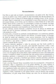 TERAPIA GERSON libro completo en pdf... Terapia Gerson, Gerson Therapy, Words, Per Diem, Shared Rooms, Libros, Horses