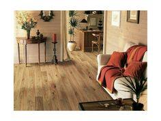 PVC Gerflor Solidtex Toronto, Rugs, Shop, Home Decor, Farmhouse Rugs, Decoration Home, Room Decor, Home Interior Design, Rug