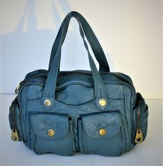 MARC JACOBS HANDBAG by Desiger MARC JACOBS Original price  245.00  fashion   clothing  shoes  accessories  womensbagshandbags (ebay link) f37f723855ed