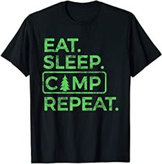 Shirt Let S Go Adventure T Mountains Explore Campfire Nature Tee Hunt Fishing