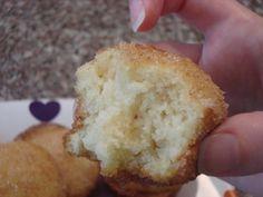 Tastefully Simple Cinnamon Muffins Melt www.tastefullysimple.com/web/nadkins1