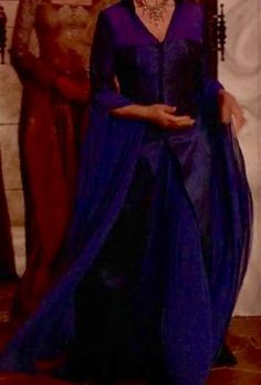#ValideSultan #TheMagnificentCentury #Gowns