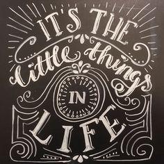 krijtbordtekenaar krijtbord schrijven lettering workshop handlettering Caravan, Chalkboard Quotes, Art Quotes, Personalized Items, School, Blog, Diy, Truck Camper, Bricolage