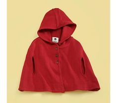 kate quinn organics little red riding hood on clearance for $30