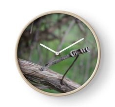 'Twisted' Photographic Print by MsSexyBetsy Thought Provoking, Promotion, Finding Yourself, Clock, Product Description, Thoughts, Feelings, How To Make, Design