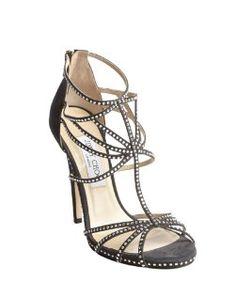 97e1c6683b5 Les 57 meilleures images du tableau shoes sur Pinterest