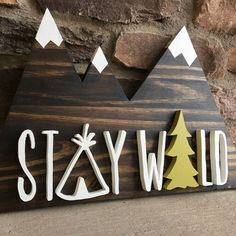 I have decided to keep my shop open while we move but I only have items listed that are ready to ship! I'll be adding more as I find the time to do them! Thanks to my followers for being so awesome! ♥️ #woodlandnursery #foxnursery #nurseryart #wood #stringart #staywild #woodsigns #etsy