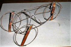 Modell 3 Rad Liege Fahrrad Round Glass, Glasses, Bicycle, Model, Eyeglasses, Eye Glasses, Eyewear