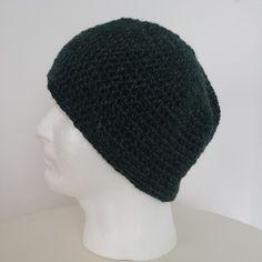 capn_hook_crochet crochet hat