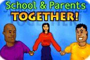 Family/Parent Involvement & Parent Communication: How to get parent involvement in school