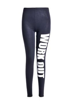Women's Sports Leggings Fashion High Elastic Trousers Comfortable Cultivate Morality Pants Leggings - Mopixie Toys  - 11 Leggings | Mopixiestore.com