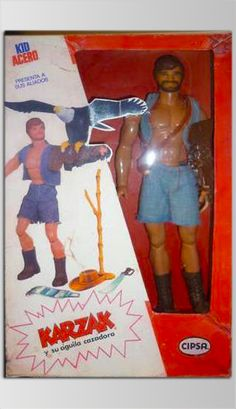 70s Toys, Retro Toys, Gi Joe, Childhood Toys, Childhood Memories, Big Jim, Nostalgia, Old School Toys, Modern Toys