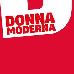 donna moderna logo - Cerca con Google