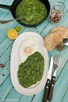 Vegetable Recipes, Vegetarian Recipes, Healthy Recipes, Baby Food Recipes, Cooking Recipes, Good Food, Yummy Food, Romanian Food, Health Eating