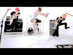 チバユウスケ×中村達也[NO MUSIC,NO LIFE. メイキング] - YouTube