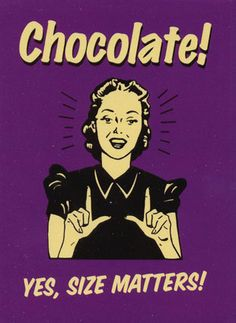 Nothing is better than free chocolate in our opinion, except maybe for free money. This free sample deal, which starts Nov. can snag you a chocolate turtle Chocolate Humor, I Love Chocolate, Chocolate Heaven, How To Make Chocolate, Chocolate Coffee, Chocolate Lovers, Chocolate Slogans, Funny Chocolate Quotes, Chocolate Pasta