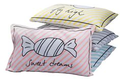 Organic Cotton Toddler Pillow Covers https://www.greenbudsbaby.com/category/organic-pillows-and-comforters.html