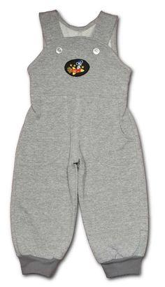 12 nejlepších obrázků z nástěnky Dětské oblečení  47767432af