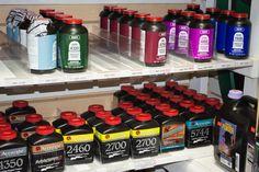 Reloading: Powder, Propellants, and Pressure, Reloading powders