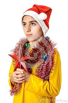 Download Child With Red Star Praying Royalty Free Stock Images for free or as low as 0.69 lei. New users enjoy 60% OFF. 19,922,407 high-resolution stock photos and vector illustrations. Image: 35303979 Hat Decoration, Santa Outfit, Vector Illustrations, Pray, Royalty, Stock Photos, Stars, Children, Boys