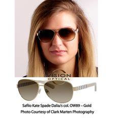d40fe233af75 Home - Vision Optical Billings Montana