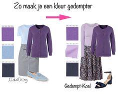 Cool Stuff, Polyvore, Outfits, Blog, Style, Fashion, Moda Femenina, Fashion Styles, Coat Racks