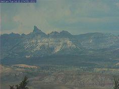 24 Best Wyoming images | Dubois wyoming, Wyoming vacation