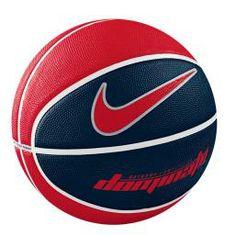 Nba Basketball, Football, Cool Style, Nike, Sports, Room, Warriors, Basketball, Soccer