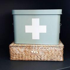 #kwantuminhuis Medicijnbox > https://www.kwantum.nl/store-locator @0804_at_home