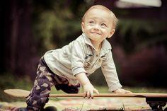 Ryder Little Ones, Children, Pictures, Young Children, Photos, Boys, Photo Illustration, Child, Kids