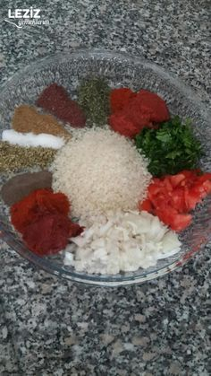 How to prepare meat broth, how to cook chickpeas with meat? – Lezi …-Et Suyu N… – Sarma ve dolma tarifi – The Most Practical and Easy Recipes Turkish Recipes, Meat Recipes, Stew, Food And Drink, Yummy Food, Salsa, Dishes, Cooking, How To Make