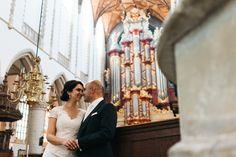 #wedding #pictures #shoot #urban #church #couple #bride #groom #photography #edopaul
