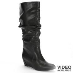 Jennifer Lopez boots, own and love
