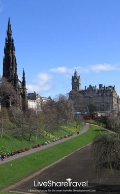 With a rich history, proud culture and cosmopolitan vibe, Edinburgh is a captivating city where old meets new. It's one of the UK's finest destinations and there are plenty of excellent places to go and things to do in Edinburgh. From luxury travellers to food lovers – Scotland's capital has something for every visitor.