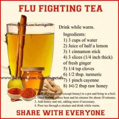 Most of the people battling with common cold certainly agree that natural home remedies are efficient in treating and curing cold sneezing nose blockage and running nose. Health And Nutrition, Health And Wellness, Health Tips, Child Nutrition, Health Benefits, Flu Remedies, Herbal Remedies, Healthy Juices, Healthy Drinks