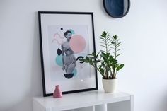 Want to have a successful business that resonates with millennials? Learn the millennial design trends that will attract this influential demographic. Diy Interior, Home Interior Design, Interior Decorating, Best Hacks, Easy Frame, Poster Pictures, Home Decor Inspiration, Decor Ideas, 31 Ideas