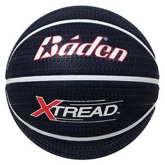 Baden X-Tread Official 29.5-Inch Tire Tread Rubber Basketball by Baden, http://www.amazon.com/dp/B0025STH86/ref=cm_sw_r_pi_dp_tOzLrb0XM2FG9
