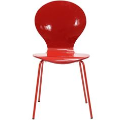 Insect Dining Side Chair