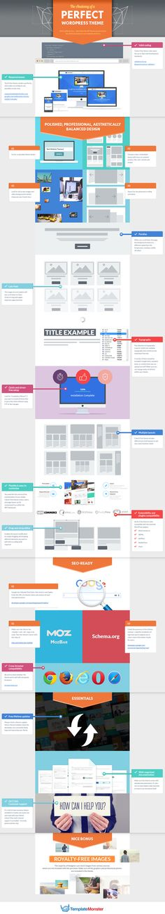 how to boost conversion infographics