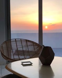 Serenity screen. 📷 by @john_ekmetzo #kouroshotel #mykourosview #wheninkouros #blueisnotacolor #kouroshotelmykonos #mykonos #mykonos2018 #mykonostown #greekislands #traveling #travelgram #hotels #besthotels #luxurytravel #greeksummer Mykonos Town, Hotel Suites, Greek Islands, Luxury Travel, Best Hotels, Sunsets, Serenity, Traveling, Blue