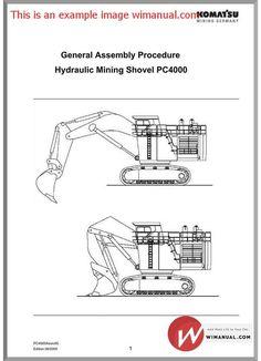 Hitachi ex60 3 excavator parts catalog pdf download this for Electric motor repair albuquerque