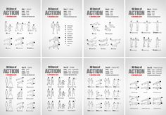 Abs Diet Meal Plan Pdf - 35 Incredible Abs Diet Meal Plan Pdf , Pdf Meeting Re Mended Tary Intakes In Meal Plans with = 4 90 Day Workout Plan, 90 Day Sss Plan, Best Workout Dvds, 30 Day Plank Challenge, Ab Diet, Darebee, Diet Meal Plans, Meal Prep, Printable Workouts