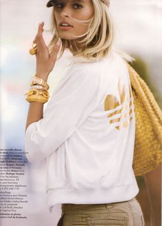 36 Best Karolina Kurkova images b9a70f14bad