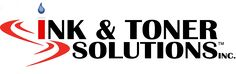 Eco-friendly Ink & Toner Products – Exceptional Service In our opinion, a business is in business to serve its customers and that is what we are all about.  www.inksolutionsma.com