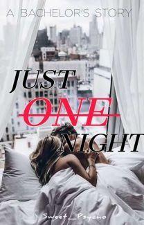 One Night Stand - Rizah Caballero - Wattpad